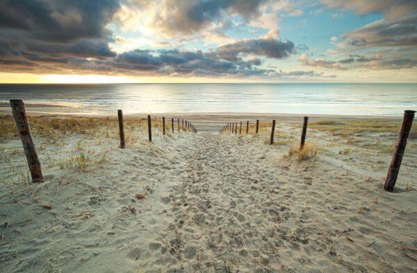 Sand Hill
