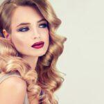 Blond Women