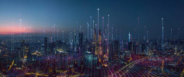 Big Data Connection
