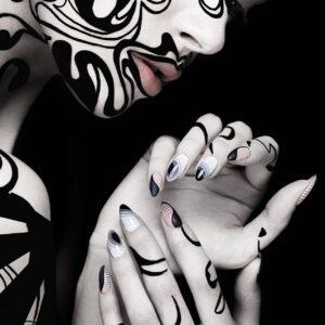 Art Lady