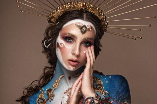 Lady Renaissance